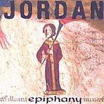 Jordan Epiphany