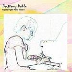 Brittney Valle Angelic Flight