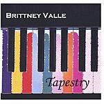 Brittney Valle Piano Solos