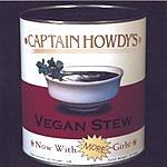 Altamont Speedway Vegan Stew