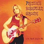 Fritzie Fritzie's Bohemian Groove