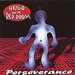 Hugo & The Red Room Perseverance