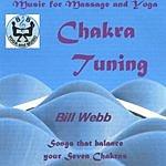 Bill Webb Chakra Tuning