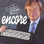 Friedrich Lips Encore