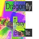 Tracy Bartelle Dragonfly