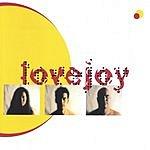 Lovejoy Live A Long Life