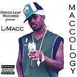 L-Macc Maccology