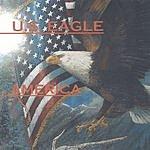 U.S. Eagle America