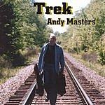 Andy Masters Trek