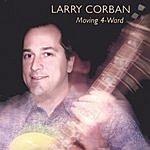Larry Corban Moving 4-Ward