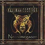 Omega Tribe Necromegacon