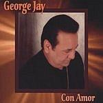 George Jay Con Amor