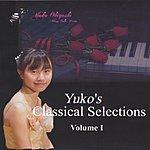 Yuko Ohigashi Classical Selections, Vol.1