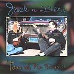 Jack & Lefty Tour Of No Regrets