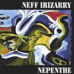 Neff Irizarry Nepenthe