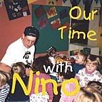 Nino Our Time With Nino