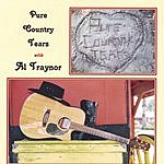 Al Traynor Pure Country Tears