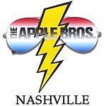 The Apple Bros NASHVILLE