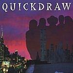 Quickdraw Quickdraw