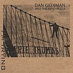 Dan Gediman I'm Trying