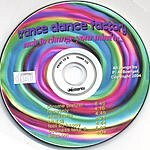 Trance Dance Factory Music To Change Your Mind By...
