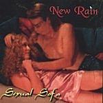 New Rain Sexual Sofa