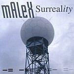mAleX Surreality