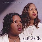 State Of G.r.a.c.e. By Grace, Through Faith