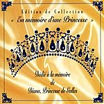 Roberto EnMemoire D'une Princesse (French Text)
