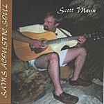 Scott Mann Sam's Acoustic Soul