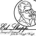 Ed Shepp Images Of Rapture From The Boggle Woggle