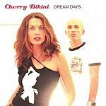 Cherry Bikini Dream Days