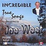 Joe West NEWFOUNDLAND, NEWFOUNDLAND AND MORE NEWFOUNDLAND