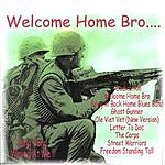 Ole 1/27 Grunts Welcome Home Bro