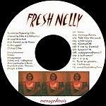 Fresh Nelly menageAtrois