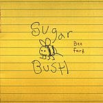 Sugarbush Bee Fart