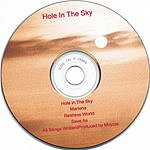 Moyzie Hole In The Sky