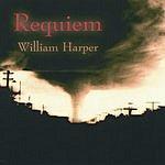 William Harper Requiem