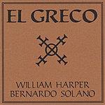 William Harper El Greco