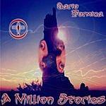 Dario Formica A Million Stories