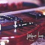 Juniper Loop Ascend