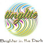 Tinylite Brighter In The Dark