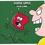 Peter Combe Toffee Apple