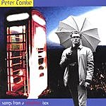 Peter Combe Songs From A Telephone Box