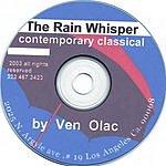 Ven Olac The Rain Whisper