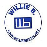 Willie B. Fresh: A-Frame Sessions, Vol.2