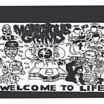 Malicious Grind Welcome To Life