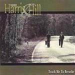 Harris & Hill Teach Me To Breathe