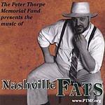 Nashville Fats God's Country