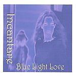 Incantare Blue Light Love